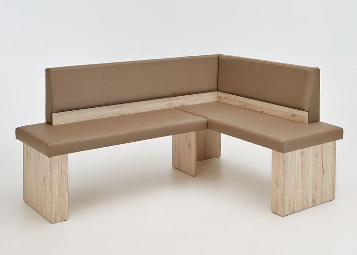 Sitzbank mit lehne selber bauen  Die besten 25+ Sitzbank selber bauen Ideen auf Pinterest | Selber ...
