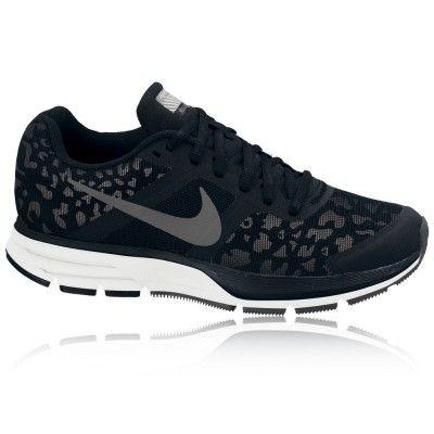 Nike Air Pegasus+ 30 Shield Women's Running Shoes