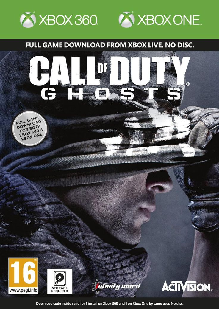 Gaming Deals UK on Xbox 360 games, Xbox games, New video