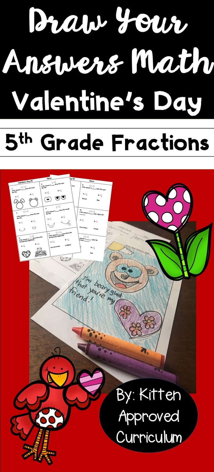 18 best Early finishers for math and reading images on Pinterest ...