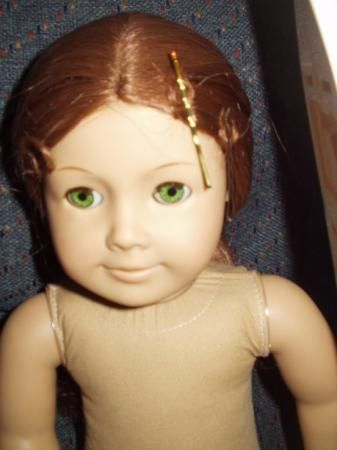 Cool 17 Best Images About American Girl Doll Hairstyles On Pinterest Short Hairstyles Gunalazisus