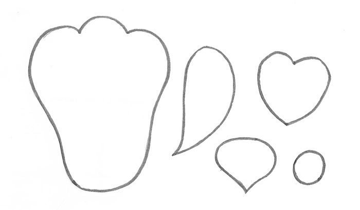 como fazer lembrancinha pascoa eva potinho porta guloseima chocolate bombons craiancas (3)