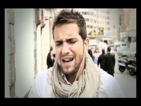 Pablo Alborán - Solamente Tú (vídeo trailer)