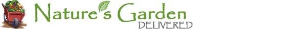 Natures Garden Delivered Fresh Fruit & Veggie Delivery in ATL