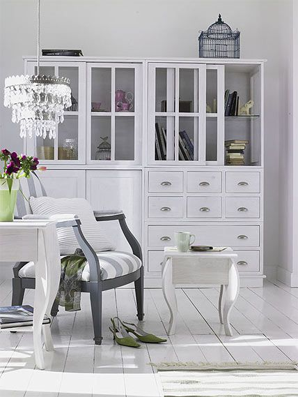 17 best Esszimmer images on Pinterest Dining room, Living room and