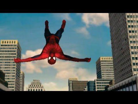 Spiderman city raid (1) | Spiderman videos for Kids | Video for Children