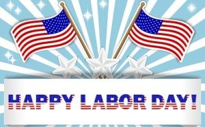 Labor Day in USA | 2014 Labor Day wallpapers :-