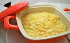 Risotto al limone - Il risotto al limone è una gustosa ricetta invernale, che permette di utilizzare questi agrumi.