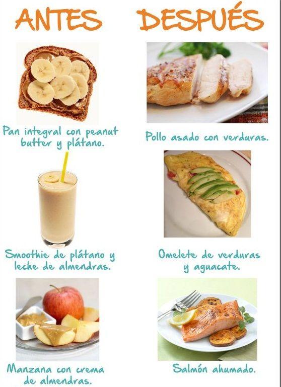 tratamiento natural efectivo para bajar de peso