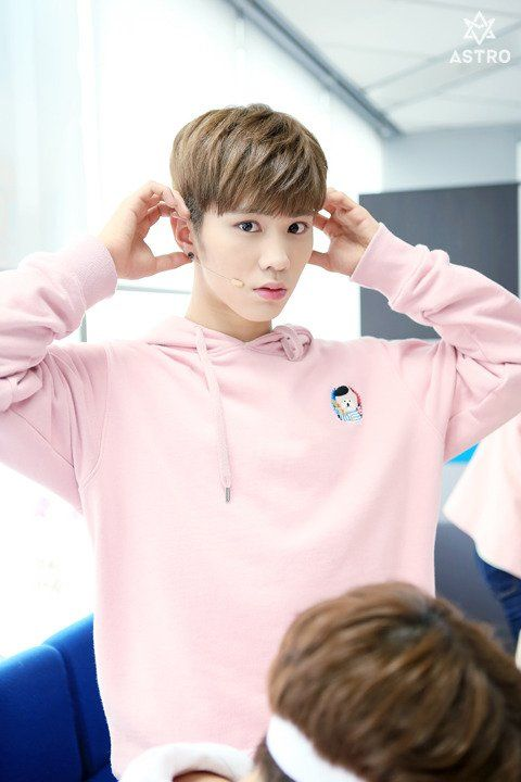 29 best images about astro  rocky on pinterest