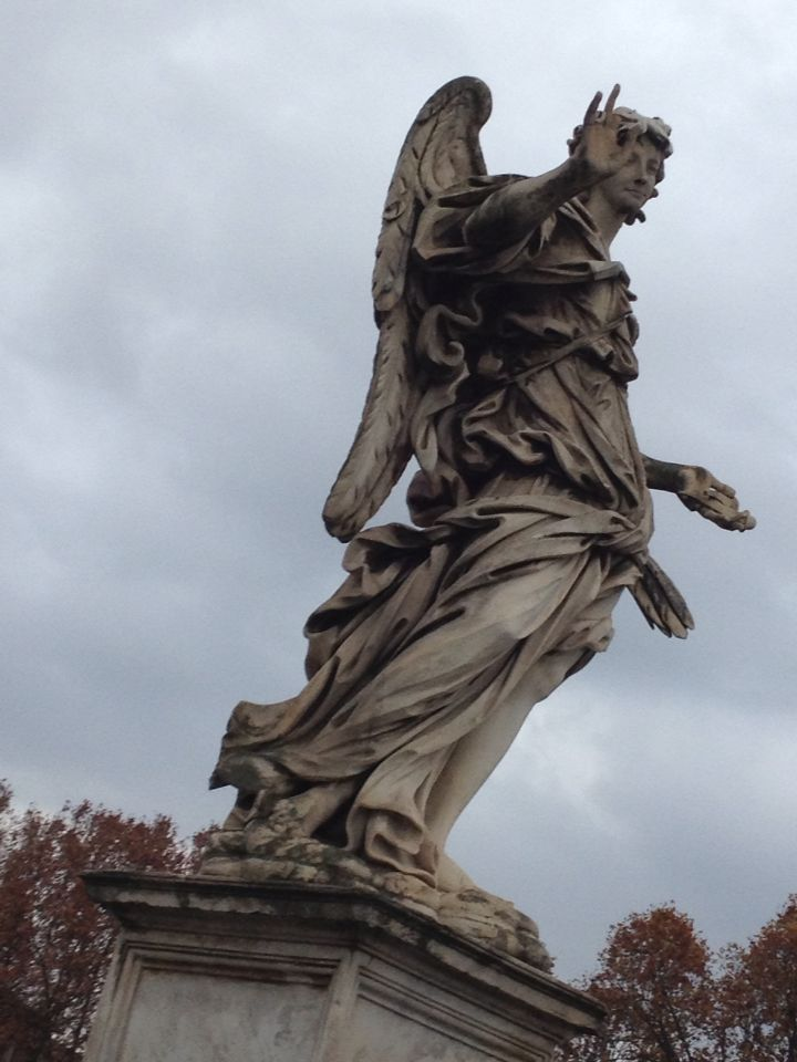 Angelo III