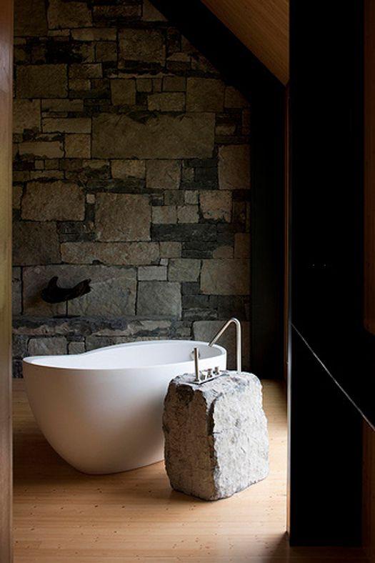 206 Best Bathroom Ideas Images On Pinterest Bathroom Bathroom Ideas And Bathrooms