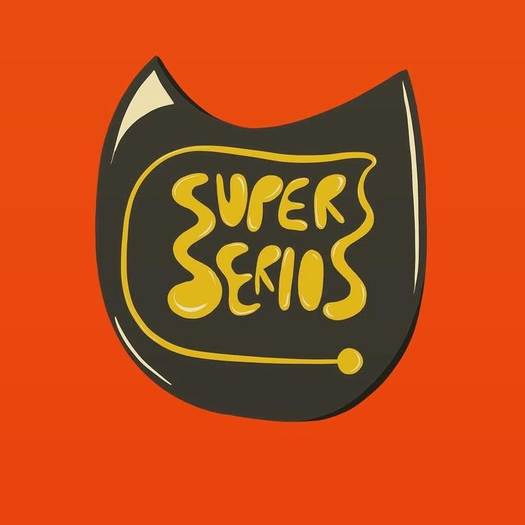 work is serious but play is super serious . . . #superserios#play#work#team#cat#illustration#type#typography#text#superserious#serious#creativemag#illustratorsofig#orange#cathead#catillustration#graphicdesign#playplay#playdesign#playdesigner#drawing#procreate#doodle#digitaldrawing#digitalcanvas#graphicdesigner#sketch