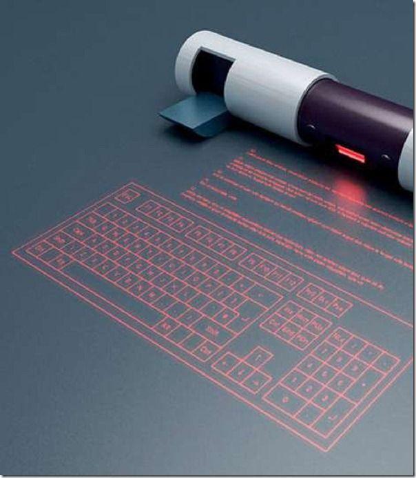 Future technology Сoncept of gadget-Hi-Tech Computer                                                                                                                                                                                 More