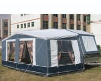 Lightweight Plastic Caravan Porch Awnings , all season caravan awnings images - caravanfullawning