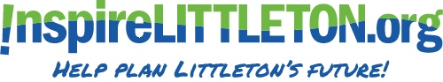 City of Littleton Official City Web Site