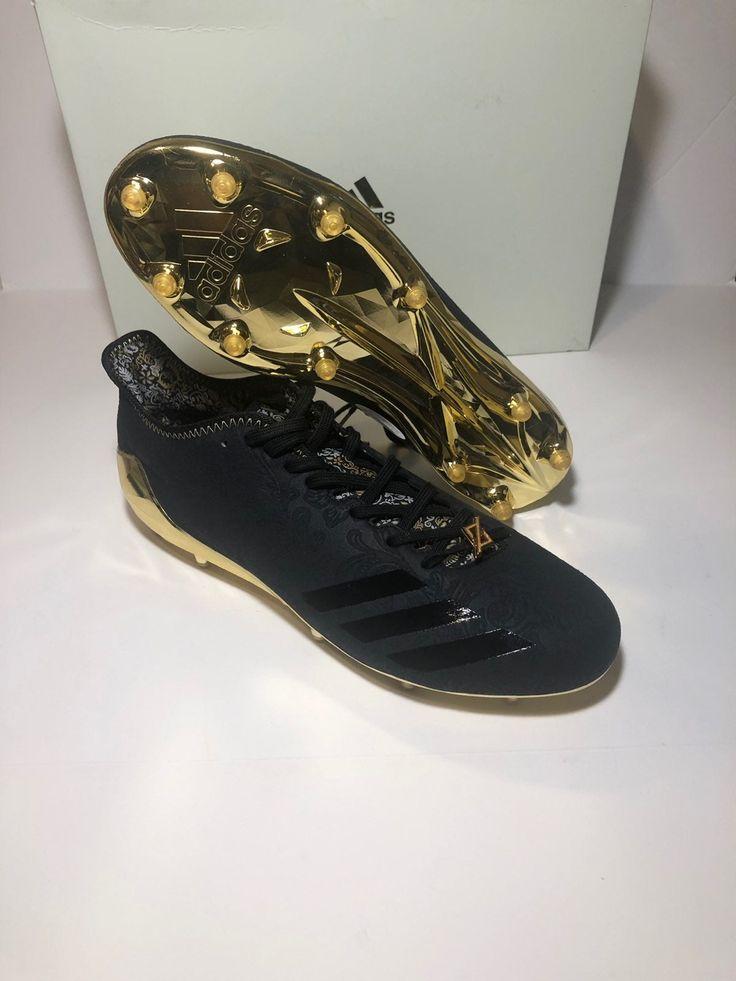 Adidas adizero 5star 60 sundays best football cleats