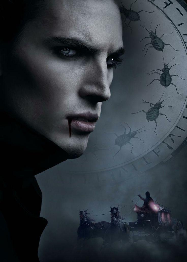 Vampire Book Cover Ideas : Best vampires images on pinterest the vamps vampire