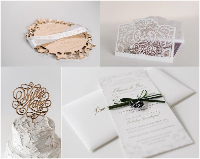Pearl & Ivory 2014 Lookbook | A fresh and unique approach to bridal attire, adornments and stationery in South Africa! www.pearlandivory.com