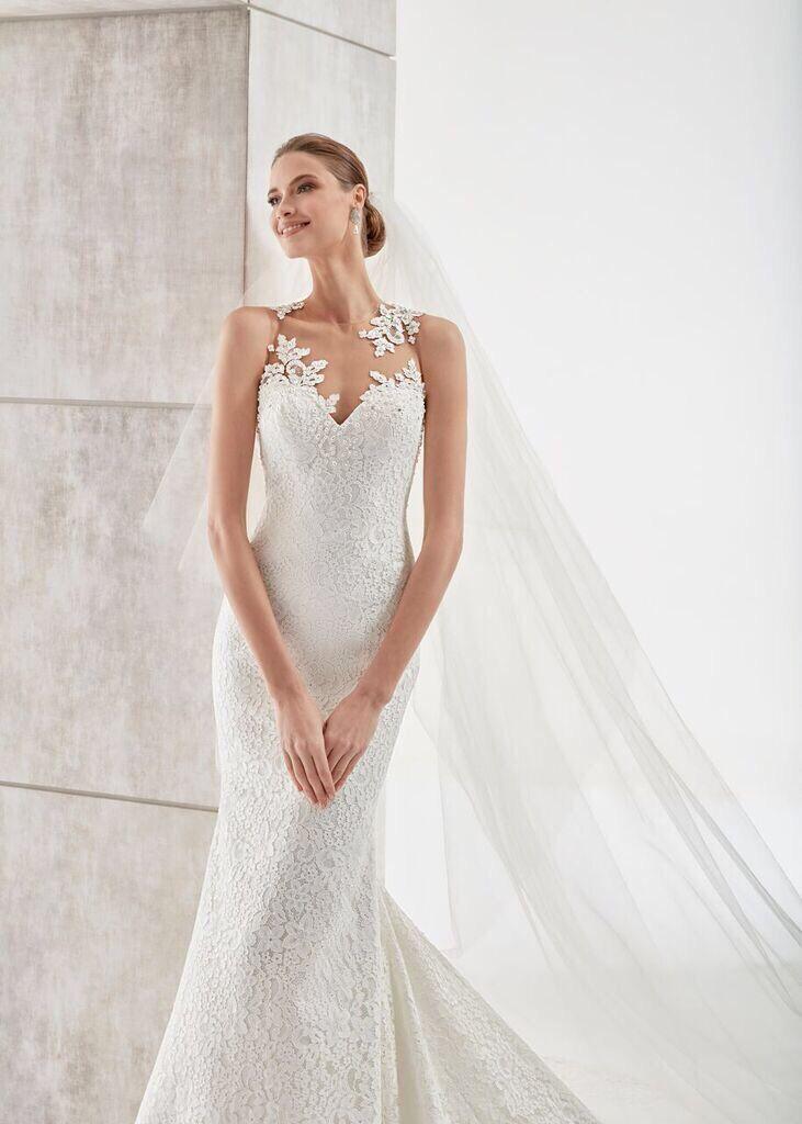 Siete pronte per iniziare a sognare con noi? Cosa ne pensate di questi abiti Nicole? .... Visita il nostro sito ... le più belle proposte di abiti on line!!! E in Atelier Prendi il tuo appuntamento! Www.tosettisposa.it #abitiDaSposa2017 #TosettiSposa AlessandroTosetti #VestitiDaSposa #Sposarsi #MadeWithLove #WeddingDress