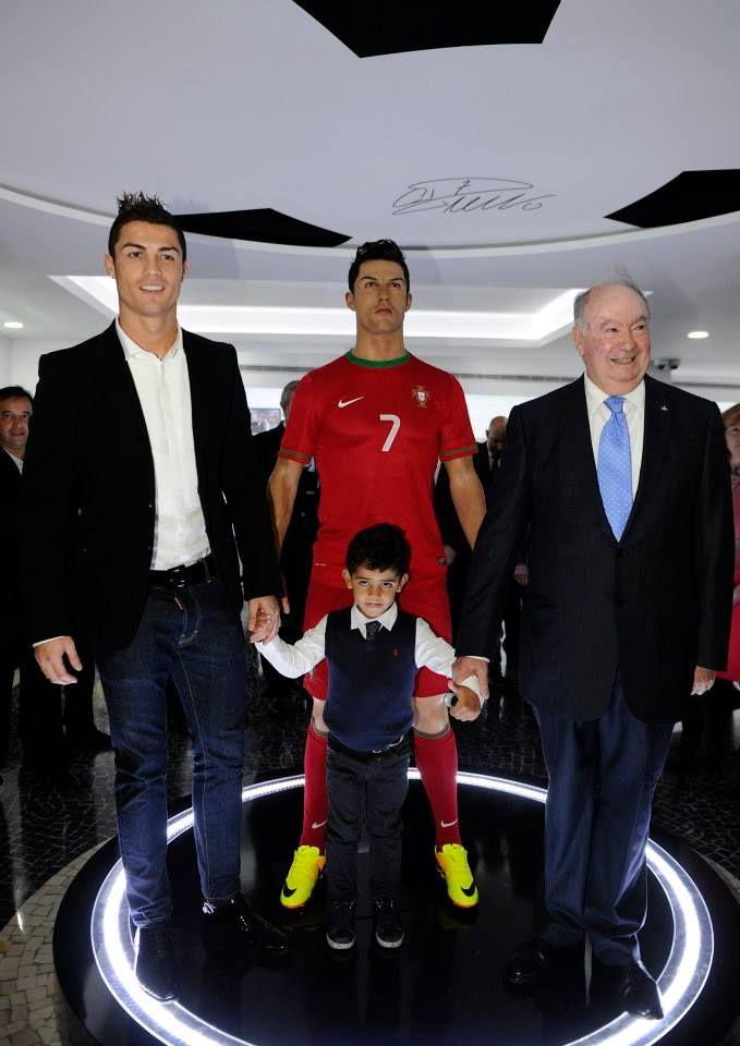Cristino Ronaldo Best Footballer of Portugual.jpg