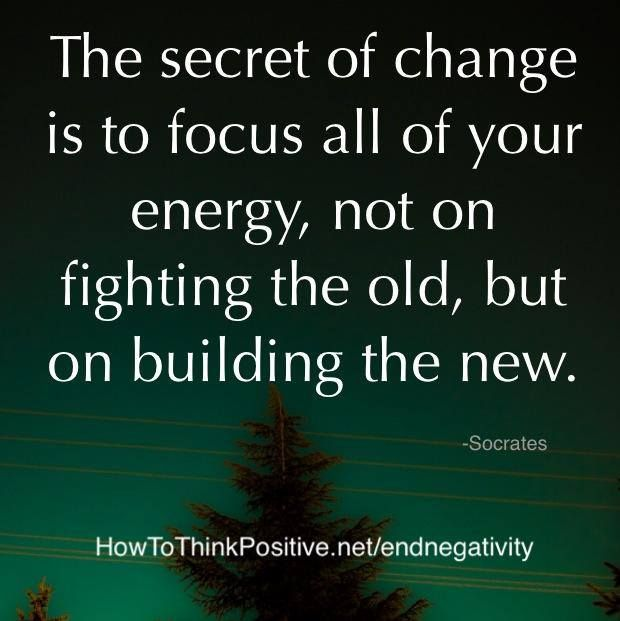 """""""The Secret of change is not fighting the old, but building the new"""" by Socrates  Today more current than ever, especially for small businesses and retail in special.  Don't focus on all the negative media about crisis and consumer confidence, but focus all your energy with a positive attitude on what the future holds for you!l I'm sure it will provide you with new customers in no time!. Good luck....:-)"""