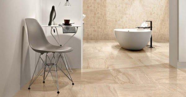 لا يخلو أي منزل من أحد أنواع الأرضيات أثناء عمل ديكورات المنزل وتختلف أنواع الأرضيات من السيراميك الأرضيات الخشبية Floor Design Moroccan Living Room Flooring
