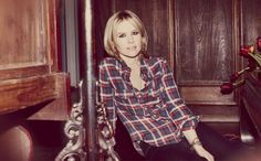 Hear A New Song From Dido Featuring Kendrick Lamar http://n.pr/TS0PFR
