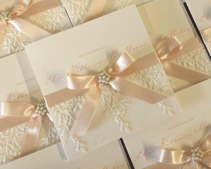 O Blog Wedding & Love é um companheiro para as noivas para todos os momentos, do pedido de casamento até as diversas bodas que virão!