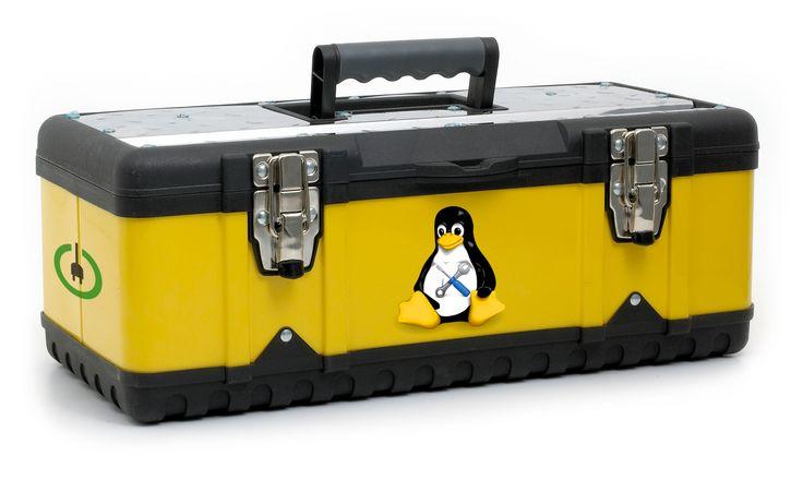 5 dicas de bash para você se tornar mais eficiente no console do Linux