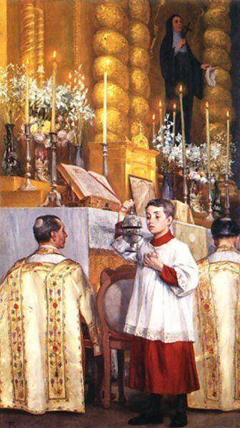 Francisco Antonio Cano C