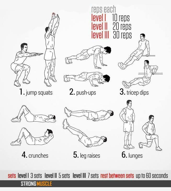 Lets try this tomorrow...