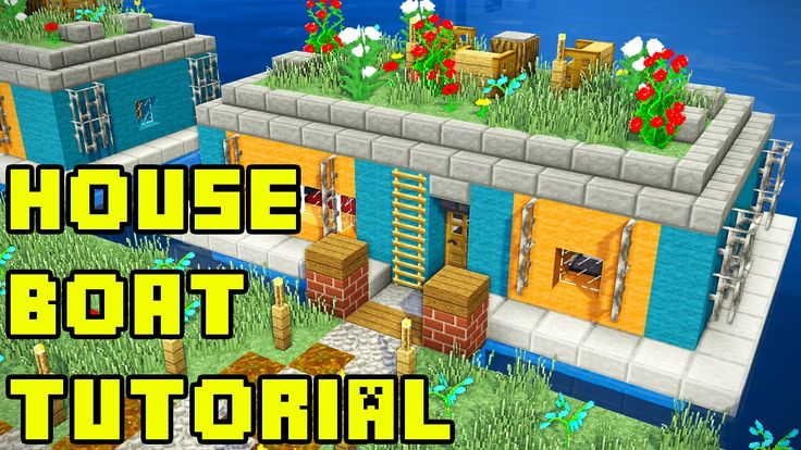 25 best ideas about minecraft survival on pinterest for Explore craft survival pe