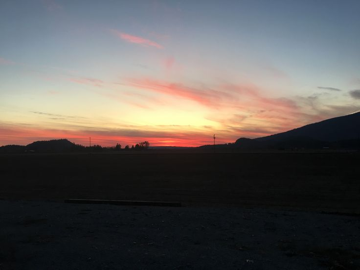 Sunsetssss