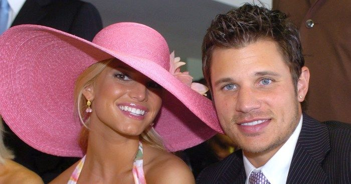 jessica-simpson-nick-lachey-kentucky-derby (700 x 367)