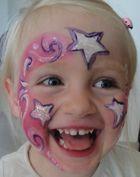 143 Best Images About Maquillage Enfant On Pinterest