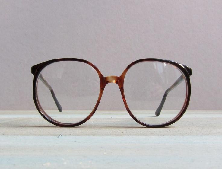 Vintage Tortoise Shell Eyeglass Frames : Vintage Tortoise Shell Glasses I like this Pinterest