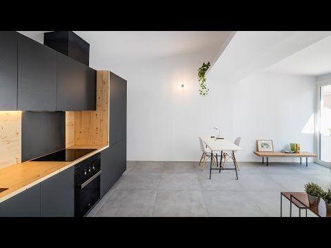 21 best Black + Wood Modern Kitchen Design Ideas images on - möbel martin küchen