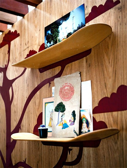 Skateboard Bedroom 37 best skateboard decorations for boys room images on pinterest