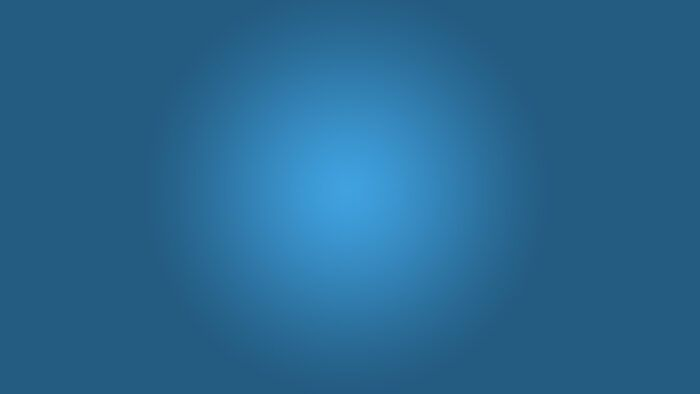 Blue Zoom Background Wallpaper Images Free Virtual Meeting Backgrounds In 2021 Free Background Images Background Images Red Background Images Plain blue color background hd