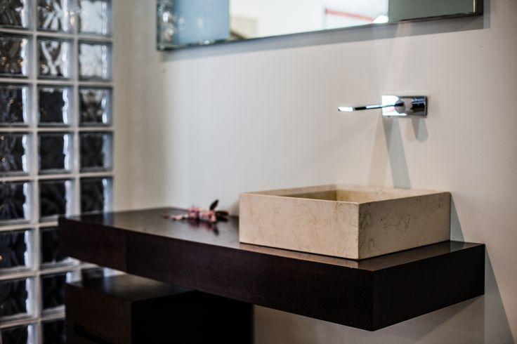 Best 25 banheiro feng shui ideas on pinterest decora o - Feng shui specchio ...