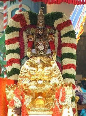Srikalahasti Temple is one of the important ancient Shiva Temples of South India, situated in the holy town of Srikalahasti, just 36 km fro...