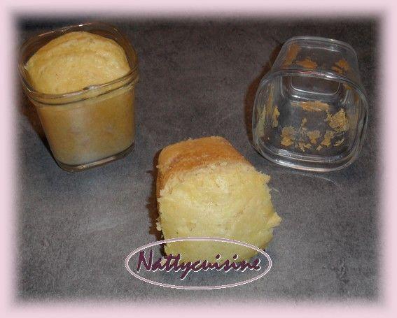 Cake jambo mozzarella Vache qui rit (multi délices) - Le blog de nattycuisine.over-blog.com