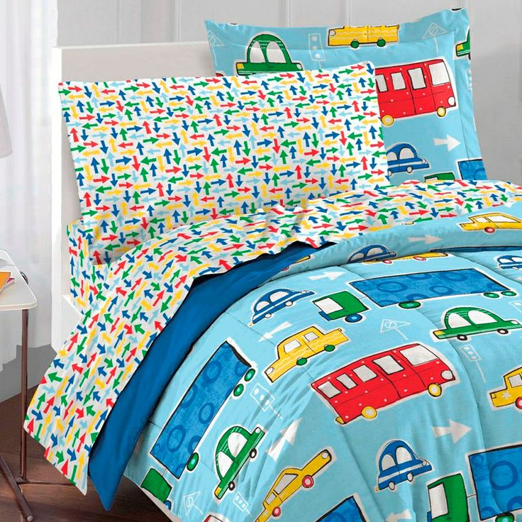 21 Best Images About Devin's Bedding Ideas On Pinterest