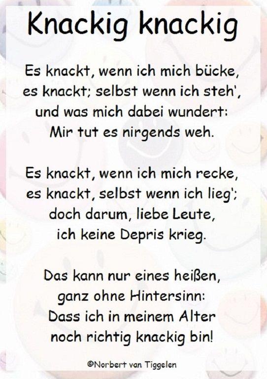 Coole Sprüche Zum Geburtstag. Die Besten 25 40 Geburtstag Lustige Spruche Ideen Auf Pinterest ...