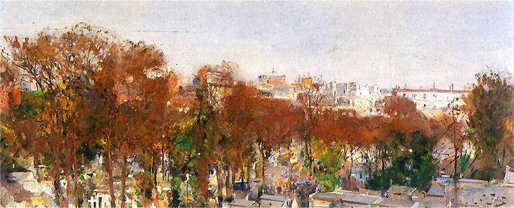 Cmentarz_Montmartre.jpg (800×324)