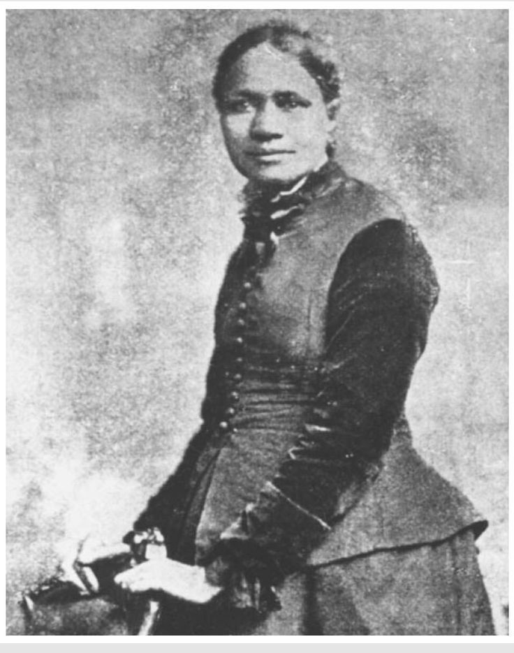 100 LGBTQ Black Women You Should Know: The Epic Black History Month Megapost | AutoStraddle