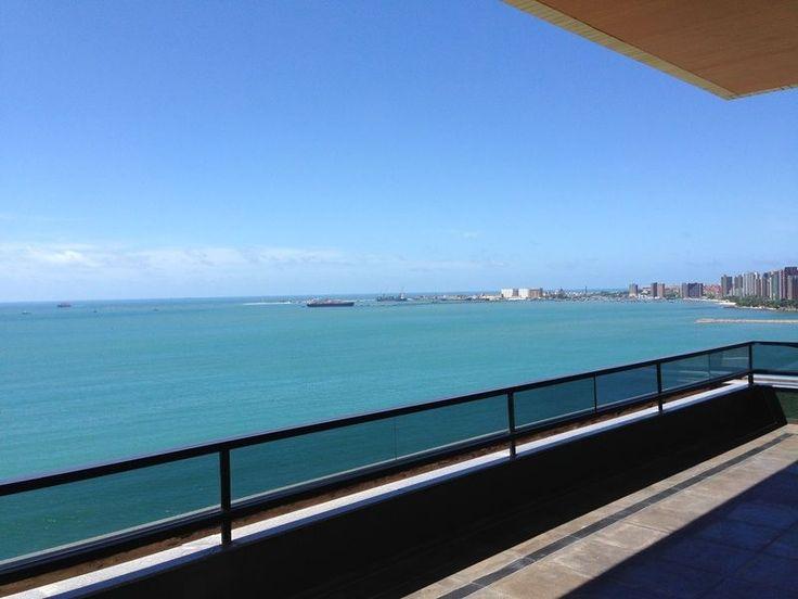 Apartamentos à venda em Fortaleza VivaReal Fortaleza