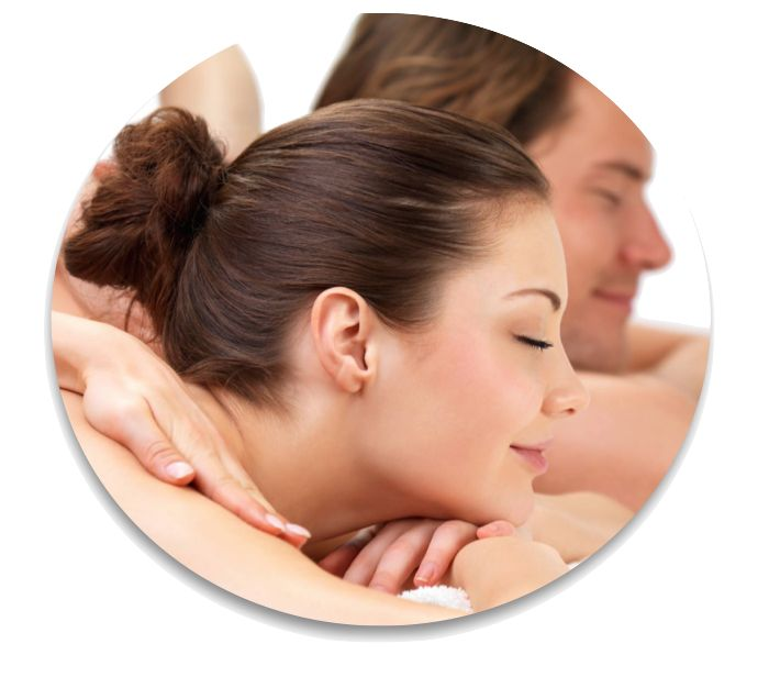 couples spa package. SB Spa Tampa.
