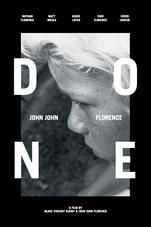 Done - John John Florence blake Vincent Kueny